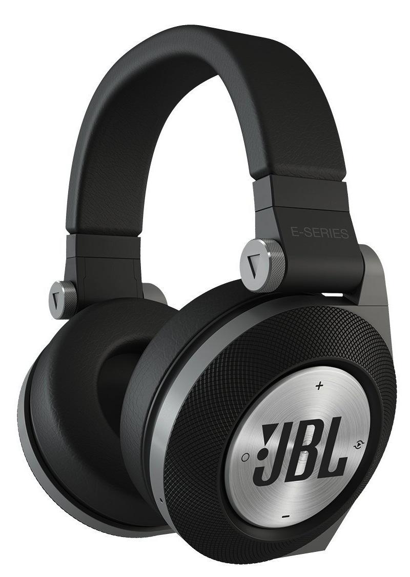 jbl-synchros-e50bt-new-011