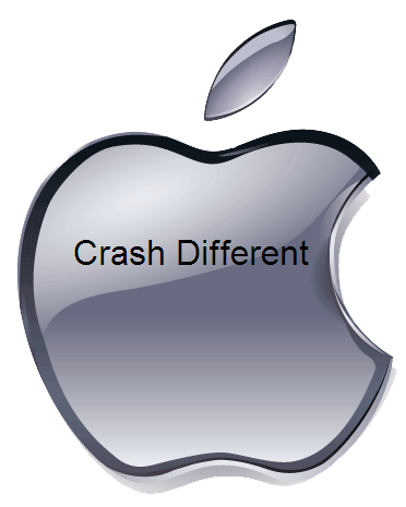 Mac__Crash_Different_by_Melonman36