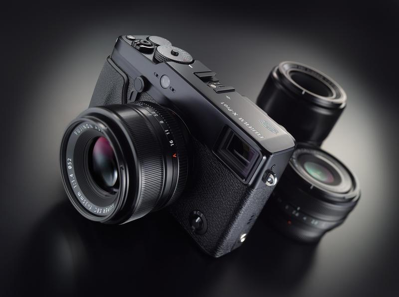 X-Pro1_front_all_lenses_40_2e2e96e905-2