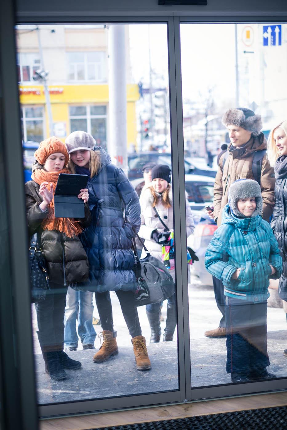 Екатеринбург девушка по вызов китаянка фото 85-591