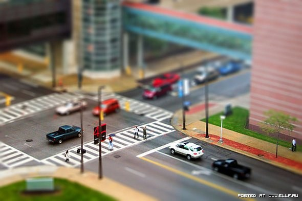 tilt_shift_lens_effect