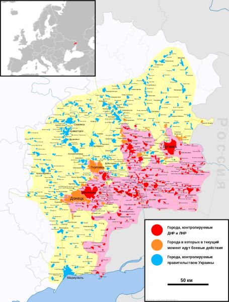 Карта_боевых_действий_на_Востоке_Украины2.svg