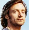 Hugh Jackman icon