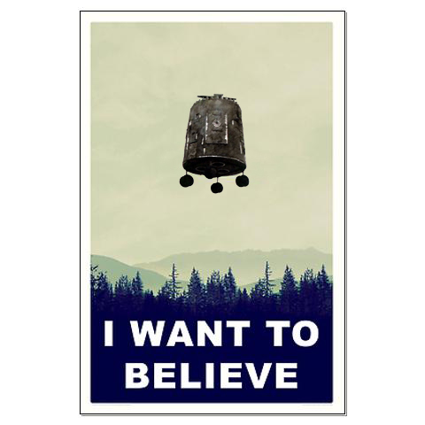 the-x-files-i-want-to