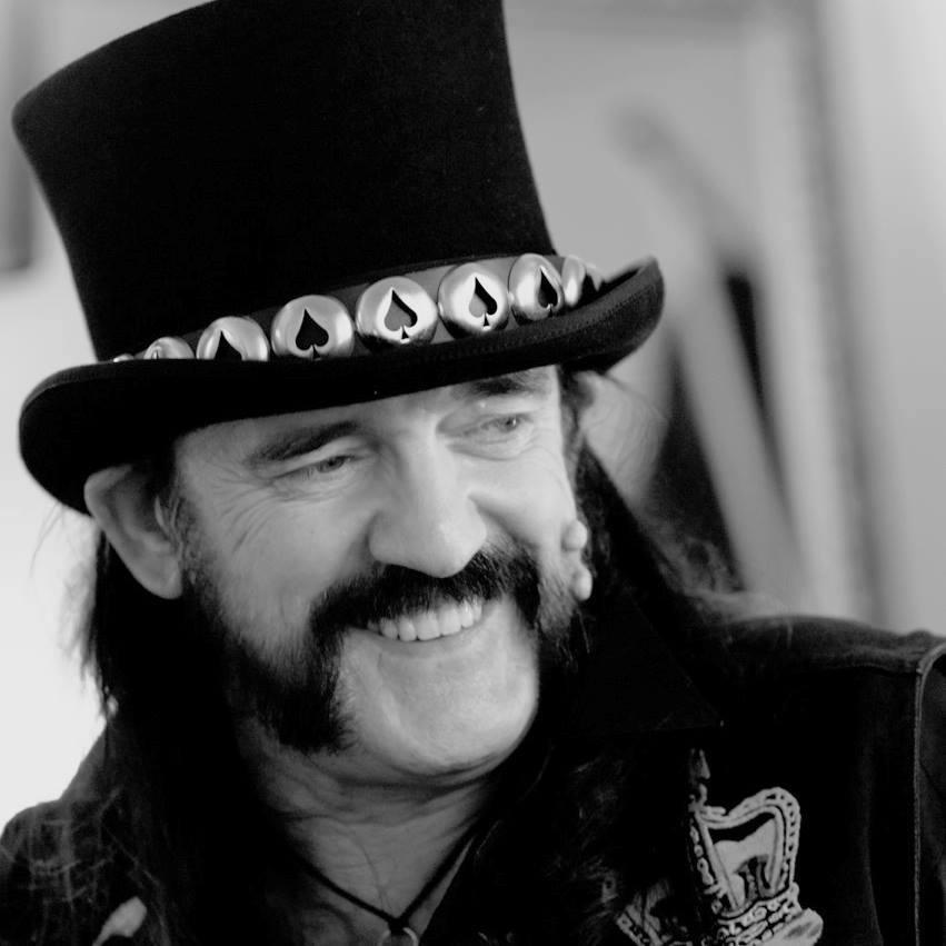 Ian Lemmy Kilmister.jpg