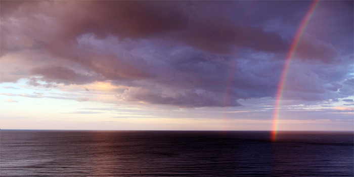 sea_rainbow_c0699d9