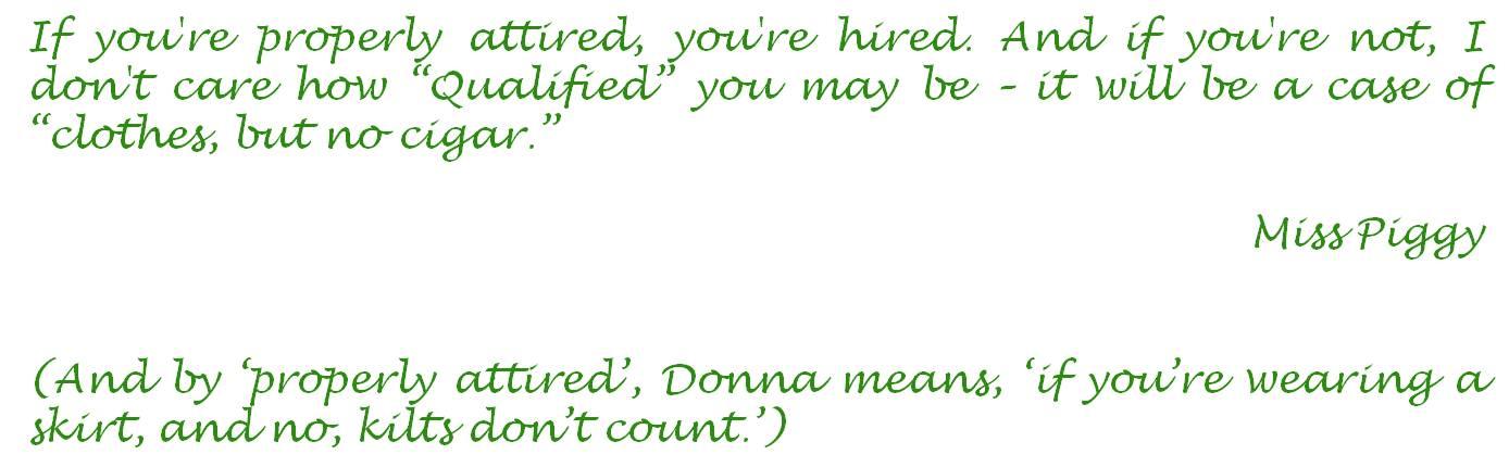 B-Donna