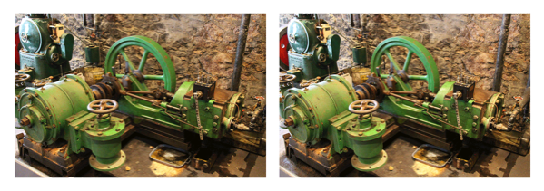 gas-compressor-frames.png