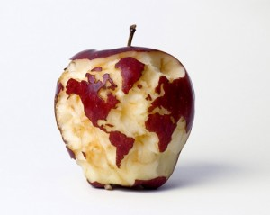 appleworld