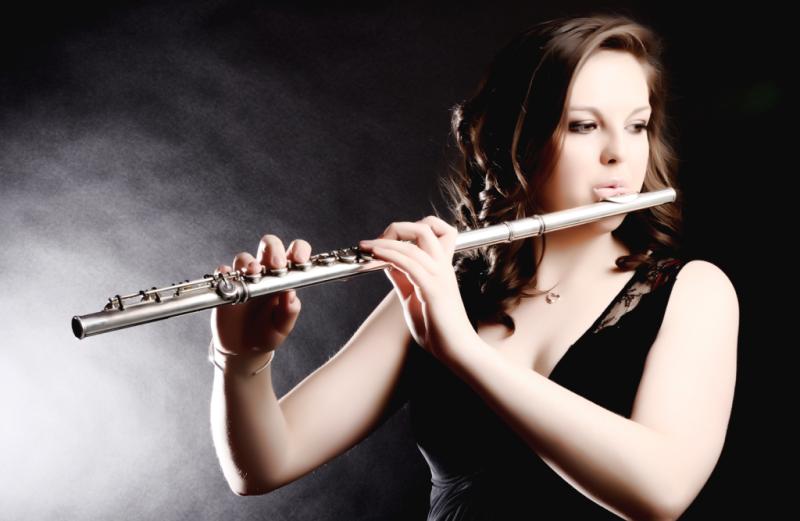 Музыкант и музыкальный инструмент картинки