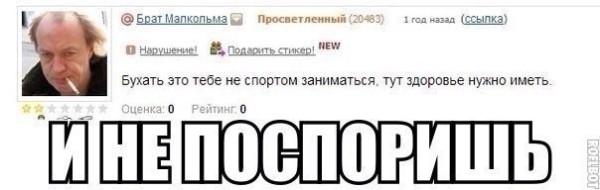 lZc_KGarfFU