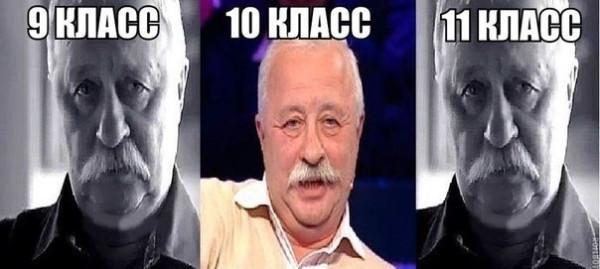 ej3dLdfAEqc