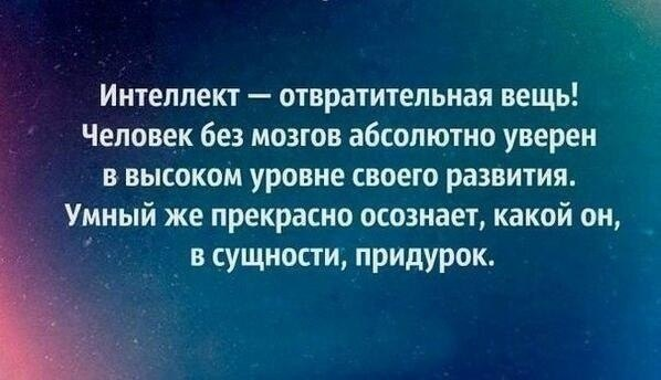 QuS9ia60K_U