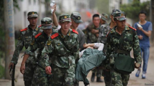 140803230927_china_quake_promo_624x351_reuters