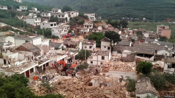 140803232127_china_quake_top_624x351_reuters