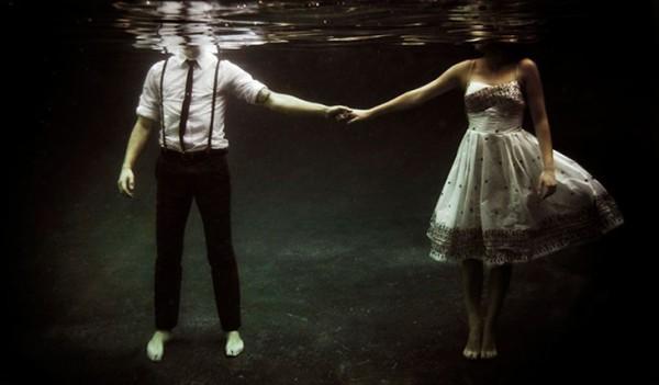 Underwater-Love-Story-2