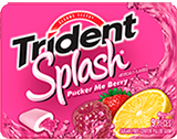 Tredent_splash_pucker_me_berry_11