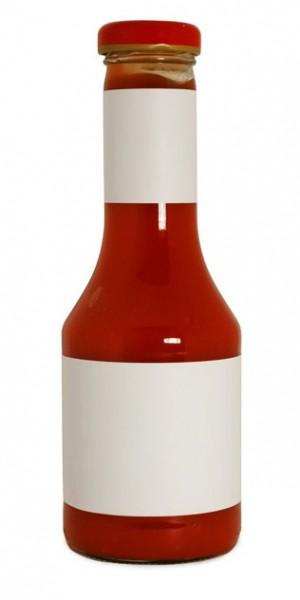 myth-ketchup-2