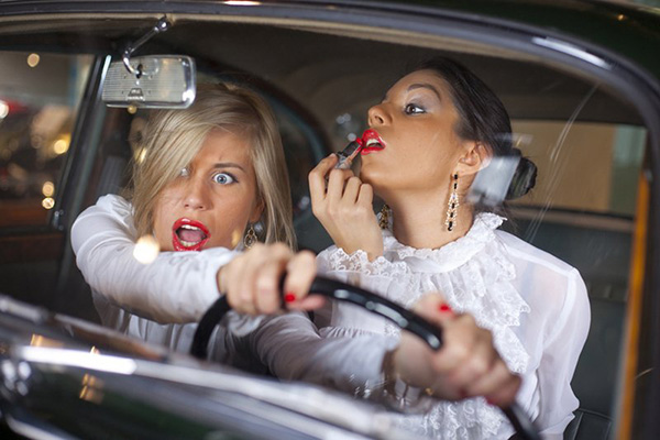 women-drivers