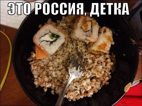 HtARyl9gzvk