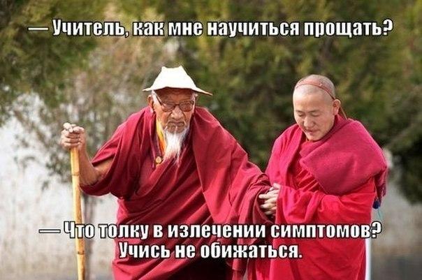 podglyadel-kak-pereodevaetsya-tetya