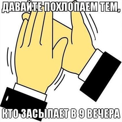 88lC_Bpjlbk