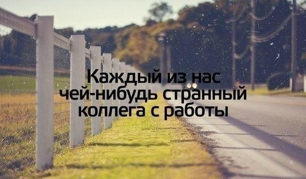 gc9lA2tQwGk