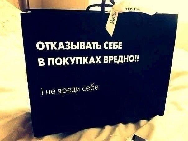 XVxyYsi_OL0