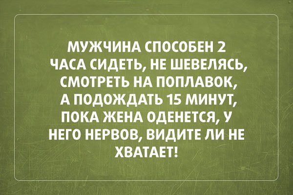 LjhbDBNySHI