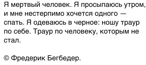 GkXKXy0bQyc