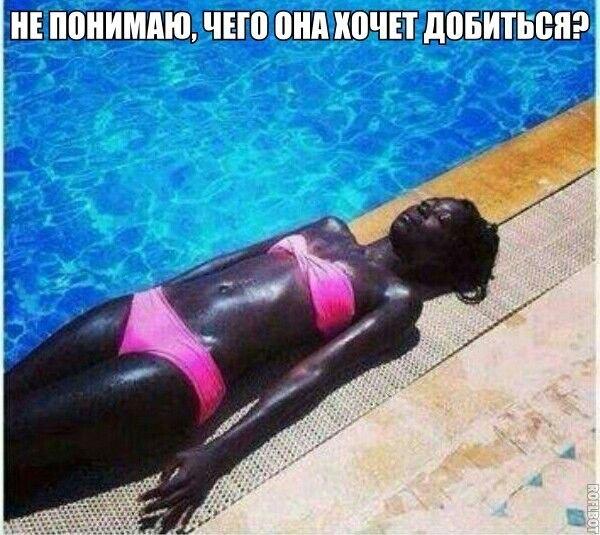 sGoJq_evmiY