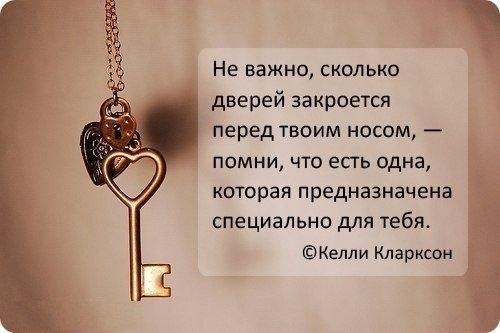 Ke0_J_Ntv5I