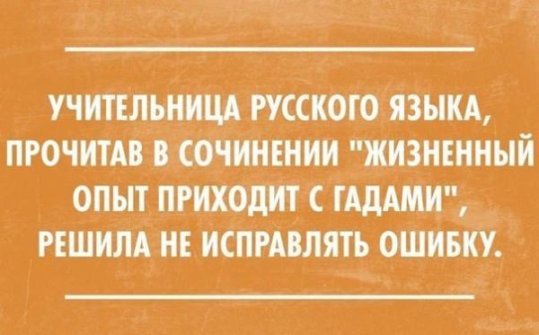 cMbluVZ-8qw
