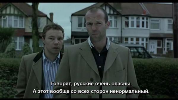 quote_01