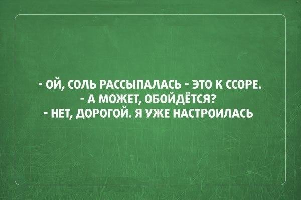 _bhEoGezqk8