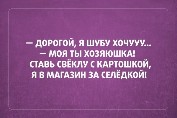 rV_vm8fE4gU
