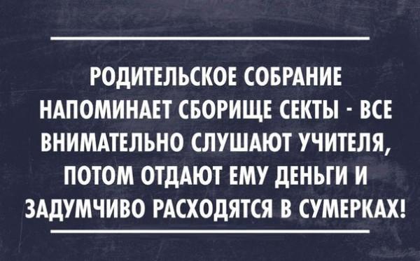 lQbt37vsPOo