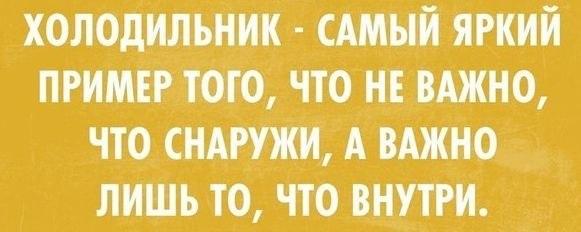 Y6Vns-bBahA