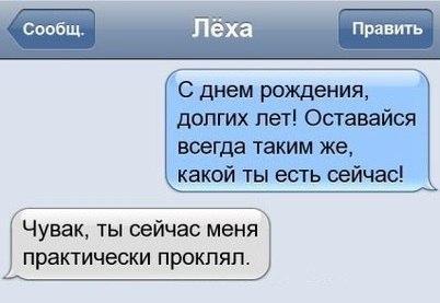 RaWxkaW_xhI