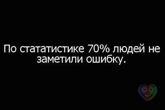 ZxJmLNQd1Us