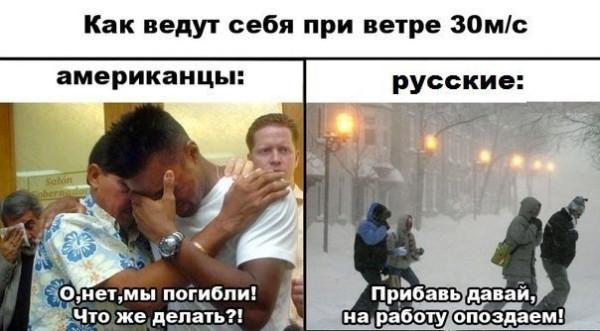 u_feEcYiGAM