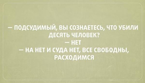 iCSfNysv3cU