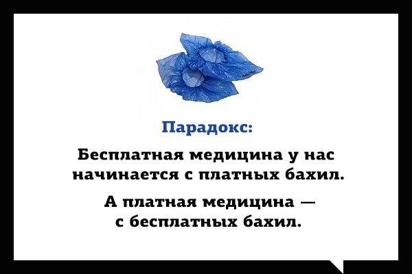lhDOjofzvXM