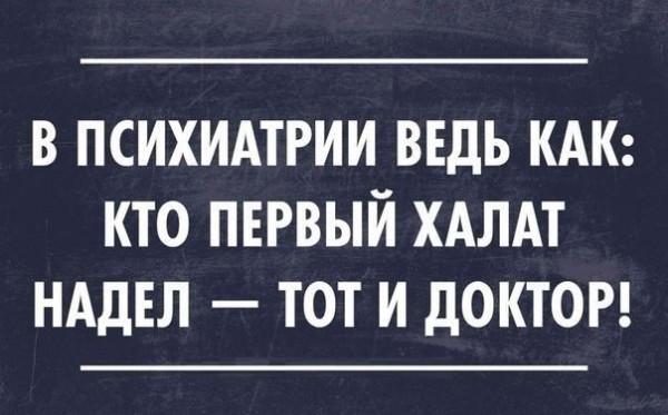 QCqancQeLyI