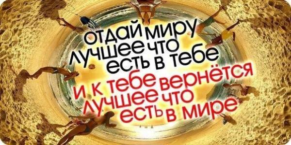 KkHxZvyQ7kU