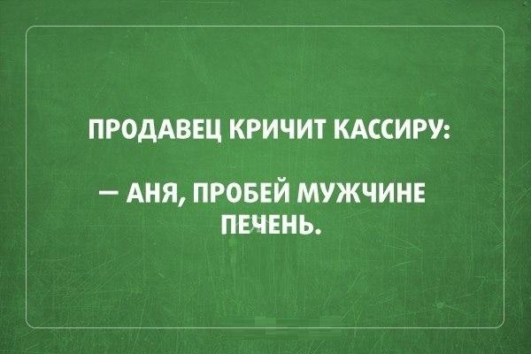 IvxICofwDMA