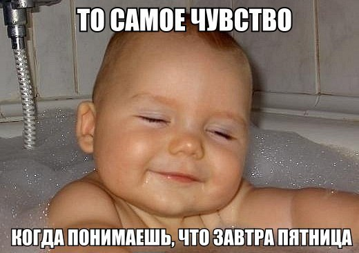 LCxvfmve_kA