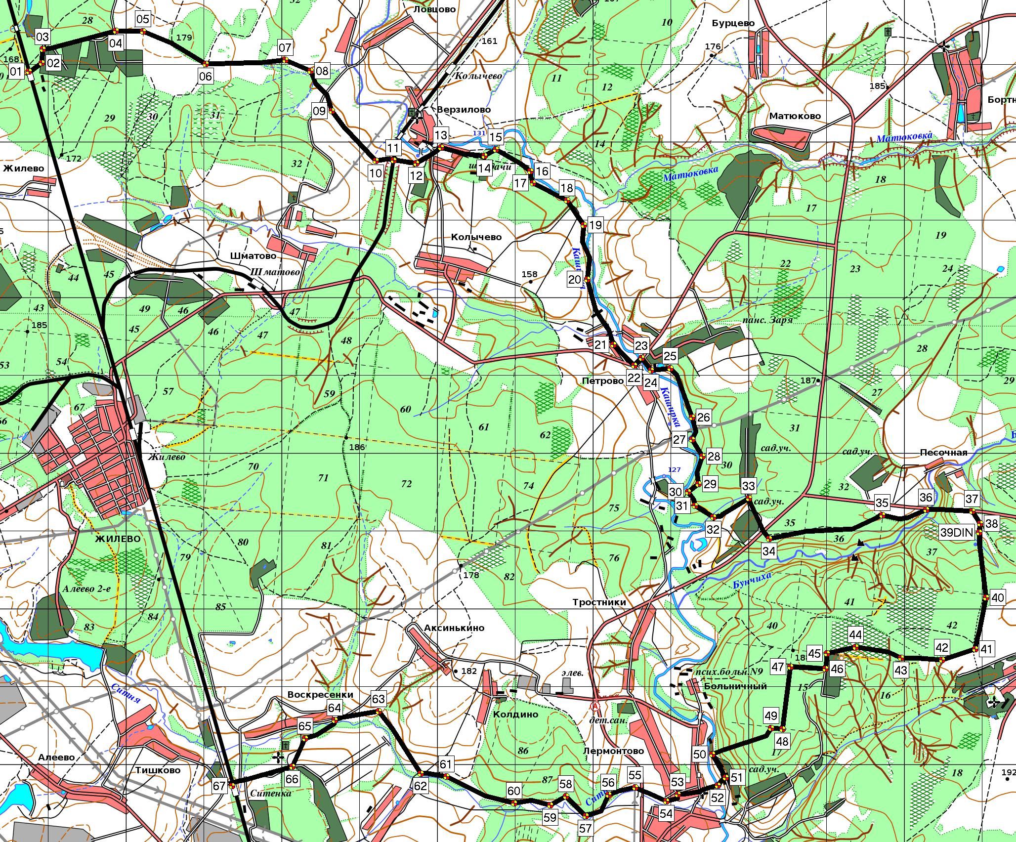 85-sitenka_map500_1