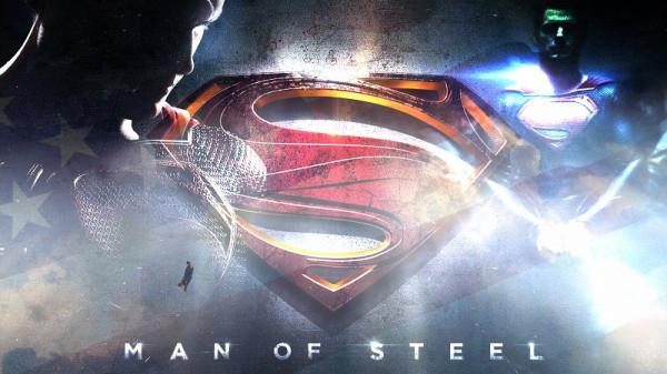 s-Man-Of-Steel-Wallpaper