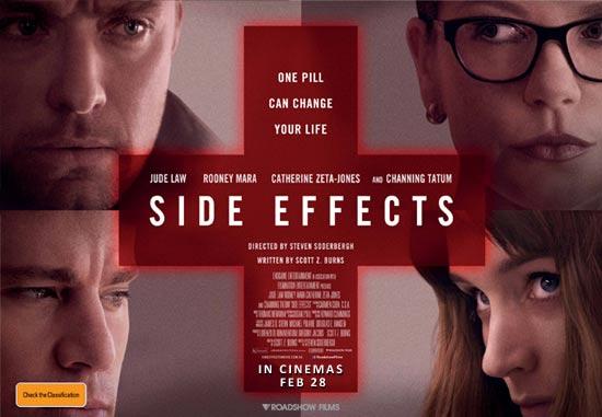 SIDE-EFFECTS-550X381